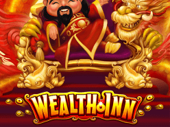 Free Spins Wealth Inn