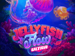Free Spins Jellyfish Flow Ultra